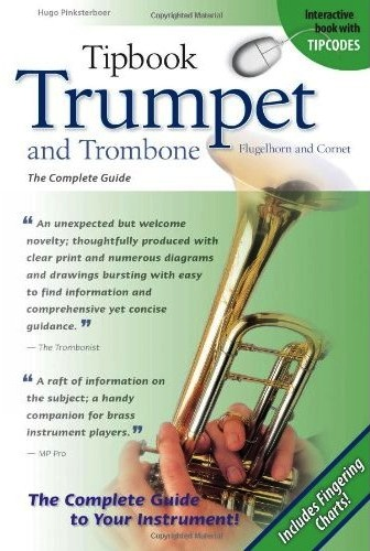 Cover_Tipbook_EN_trumpet_336x500 tipbook trumpet and trombone